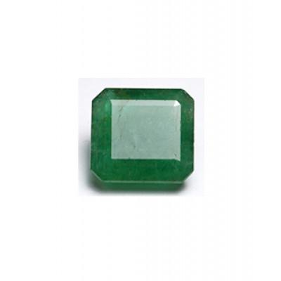 Emerald (Panna) Oval Mix Gemstone- 8.10 Carat (EM-07)