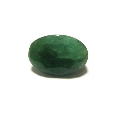 Emerald (Panna) Oval Mix - 10.10 Carat (EM-27)