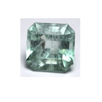 Emerald (Panna) 7.90 Carat (EM-11)