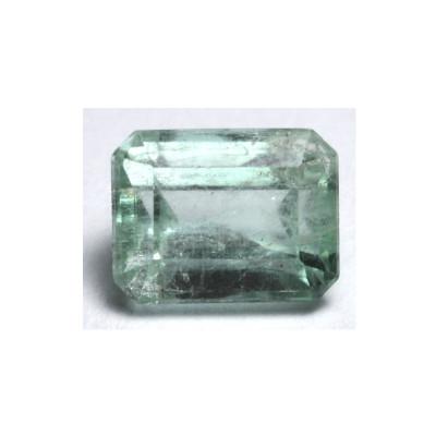Emerald(Panna) 3.95 Carat (EM-12)