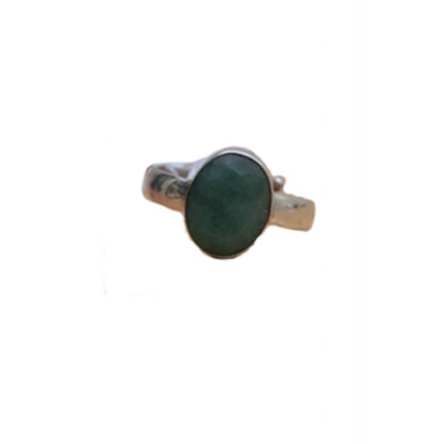 Emerald Ring (EMOR-001)