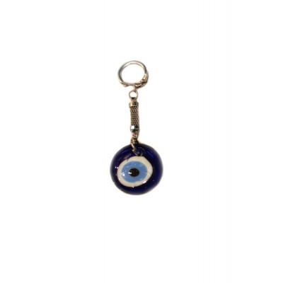 Evil Eye Keychain - 10 cm (VAEEK-002)