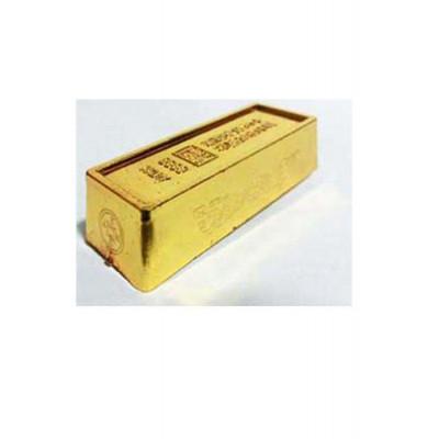 Fengshui Golden Biscuits - 6 cm