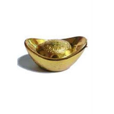 Golden Ingots - 5 cm