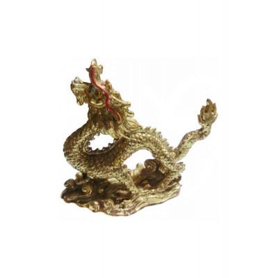 Fengshui Dragon - 11 cm (FEDR-001)