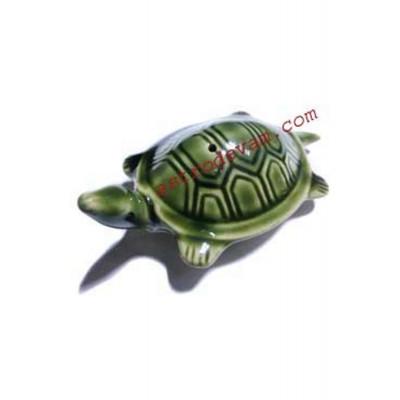 Floating Turtle/ Tortoise (FEFT-001)
