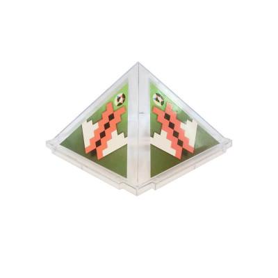 Fortune Multier Pyramid (PVFMU-001)