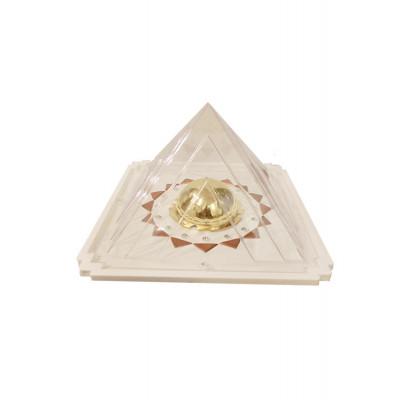 Fortune Wish Pyramid (PVFW-001)