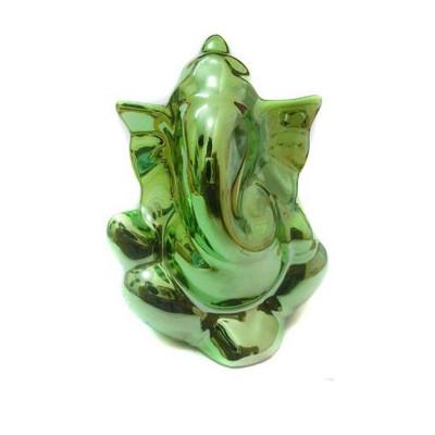 Ganesha / Ganpati - 11 cm (DIGG-003)