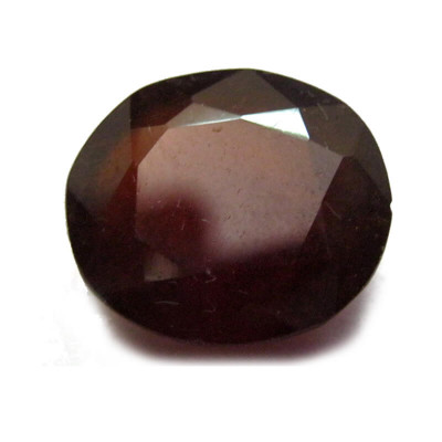 Natural Hessonite / Gomed Oval Mix Gemstone - 10.00 Carat (GO-01)