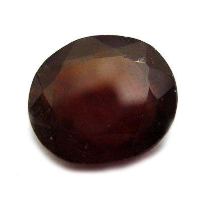 Natural Hessonite / Gomed Oval Mix - 13.70 Carat (GO-02)