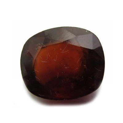 Natural Hessonite / Gomed Oval Mix - 9.10 Carat (GO-03)