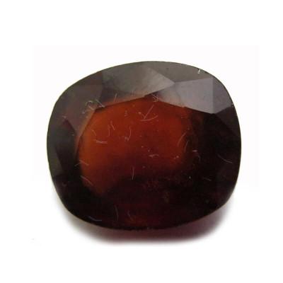 Natural Hessonite / Gomed Oval Mix Gemstone  - 9.10 Carat (GO-03)