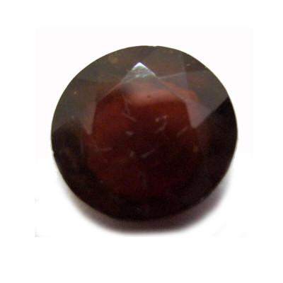 Natural Hessonite / Gomed Oval Mix - 8.15 Carat (GO-04)
