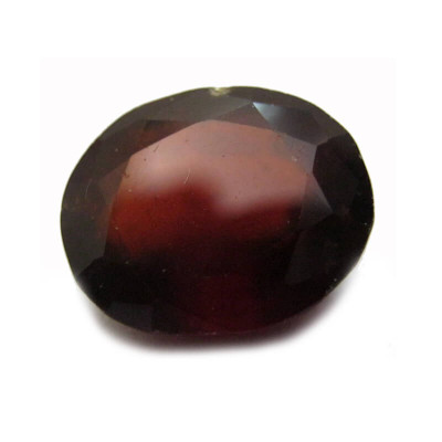 Natural Hessonite / Gomed Oval Mix - 5.60 Carat (GO-05)