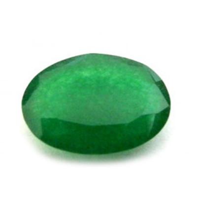 Natural Green Quartz Oval Mix 4.20 Carat (GQ-01)