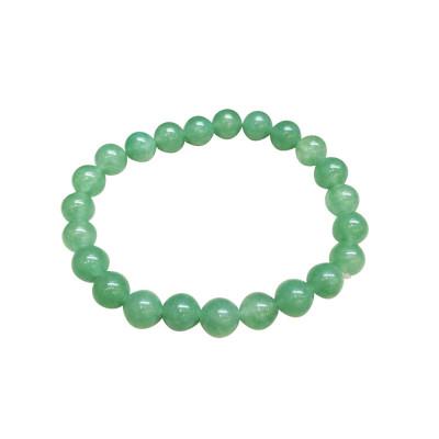 Green Aventurine Bracelet (BRGA-001)