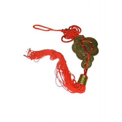 Hanging Flower (FELCF-001)