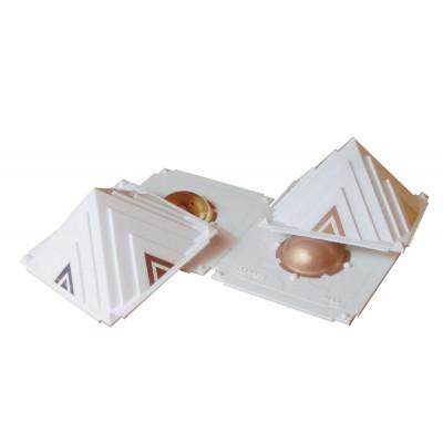 Harmony Pyramid (PVHP-001)