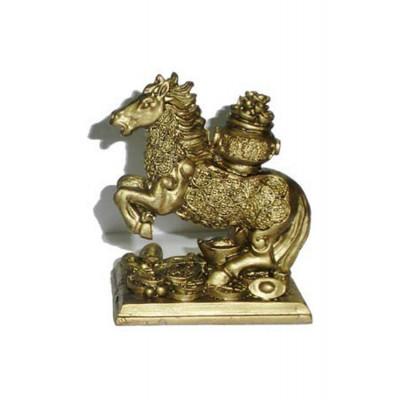 Horse Potli - 12 cm (FEHP-001)