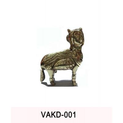 Kamdhenu - 400 gm (VAKD-001)