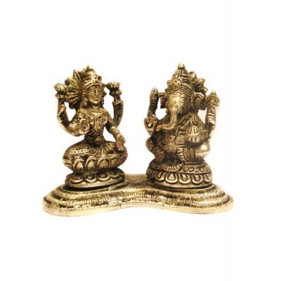 Laxmi Ganesh - 1050 gm (DIGLS-003)
