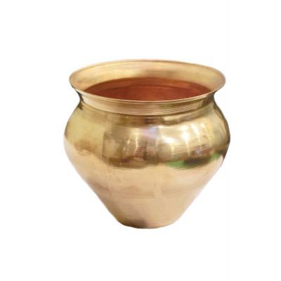 Copper Kalash (DICK-001)