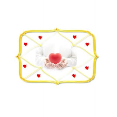 Horoscope 2021 Love & Relationship Report
