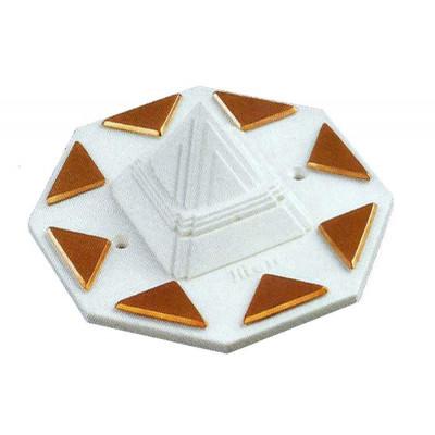 Maatron Pyramid (PVMAT-001)