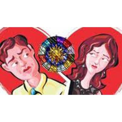Marriage  Problem Eradication Yagya Superior