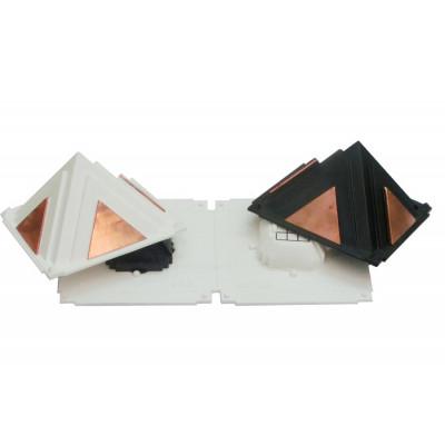Marriage Pyramid- (PVMAP-001)