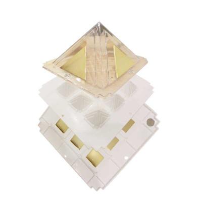 Mini Max Gold (MMG) - (PVMMG-001)