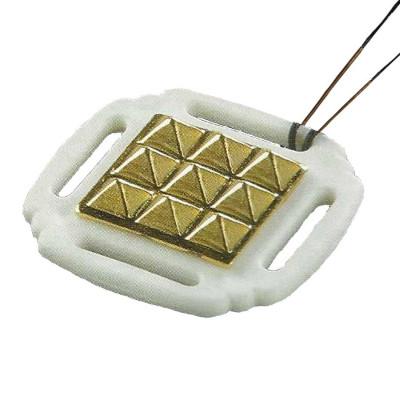 Mobile 9x9 Pyramid