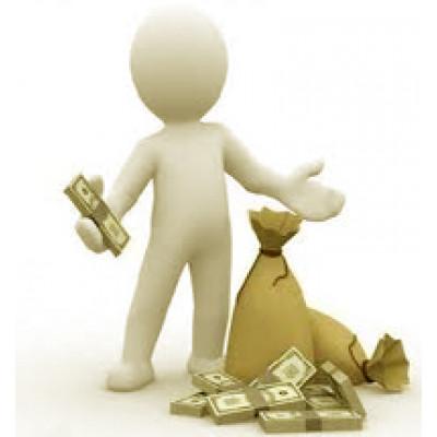 Money  Finance Astrology