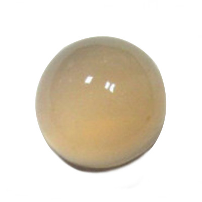 Natural Moonstone Oval Cabochon - 6.70 Carat (MS-10)