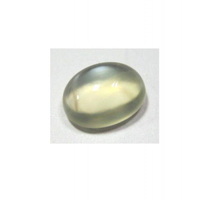 Natural Moonstone Oval Cabochon - 11.45 Carat (MS-15)