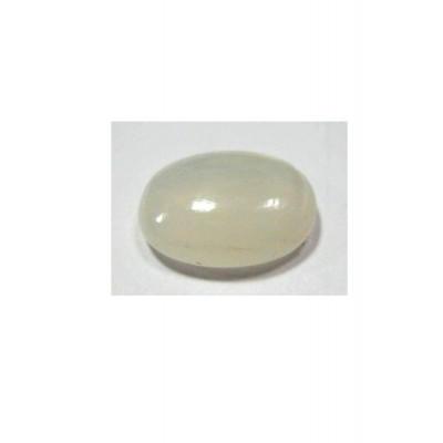 Natural Moonstone Oval Cabochon - 5.85 Carat (MS-62)