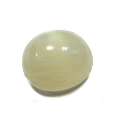 Natural Moonstone Oval Cabochon - 12.30 Carat (MS-19)
