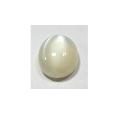 Natural Moonstone Oval Cabochon - 11.20 Carat (MS-22)