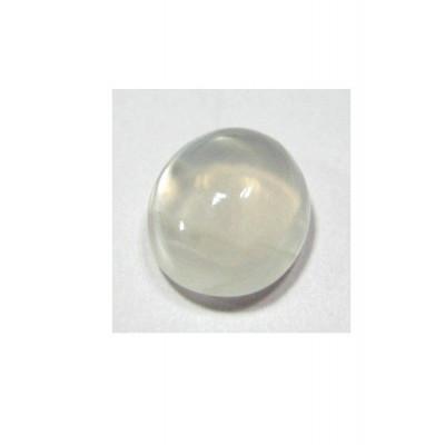 Natural Moonstone Oval Cabochon - 8.70 Carat (MS-26)