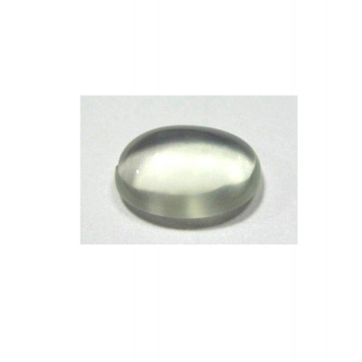 Natural Moonstone Oval Cabochon - 4.00 Carat (MS-63)