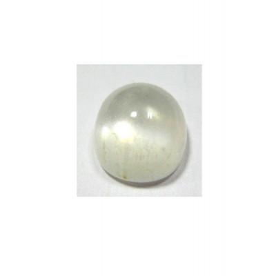 Natural Moonstone Oval Cabochon - 9.75 Carat (MS-35)