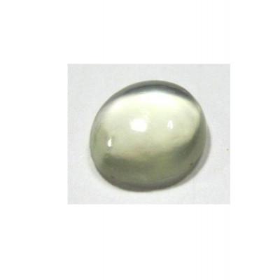 Natural Moonstone Round Cabochon - 3.85 Carat (MS-38)
