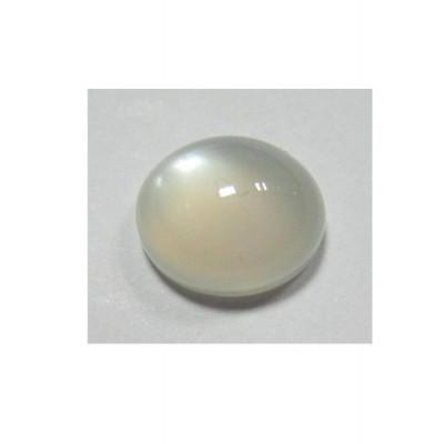 Natural Moonstone Oval Cabochon - 11.00 Carat (MS-39)