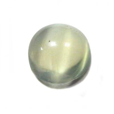 Natural Moonstone Oval Cabochon - 4.45 Carat (MS-44)