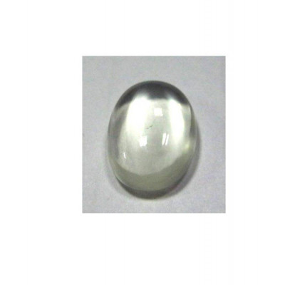 Natural Moonstone Oval Cabochon - 10.70 Carat (MS-46)