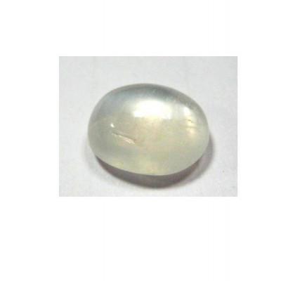 Natural Moonstone Oval Cabochon - 8.95 Carat (MS-47)
