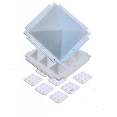 Multier AutoMatic Pyramid (PVMO-002)