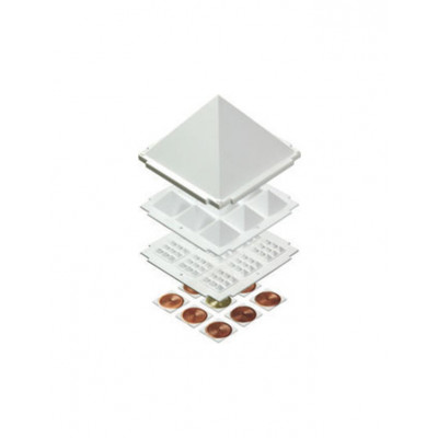 Multier Advance (fast results, easy installation Pyramid) (PVMUA-001)