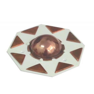 Vastu Natron (for bathroom and toilet Pyramid) -(PVNA-001)